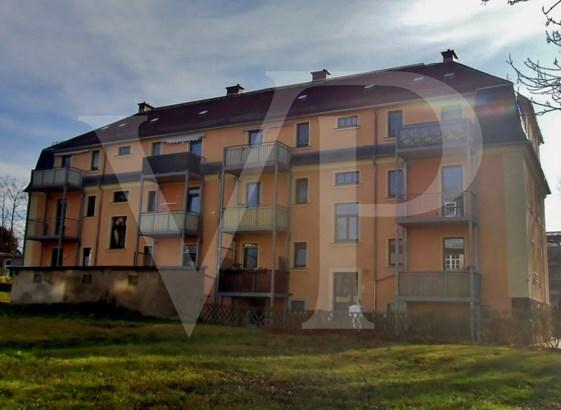 Hartmannsdorf - DEU (photo 2)