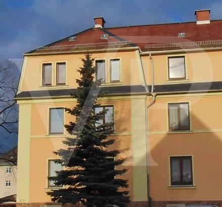 Hartmannsdorf - DEU (photo 4)