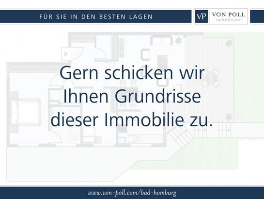 Bad Homburg Vor Der Höhe - DEU (photo 2)