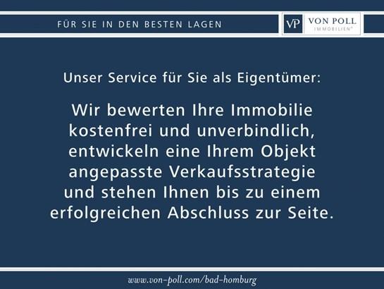 Bad Homburg Vor Der Höhe - DEU (photo 3)
