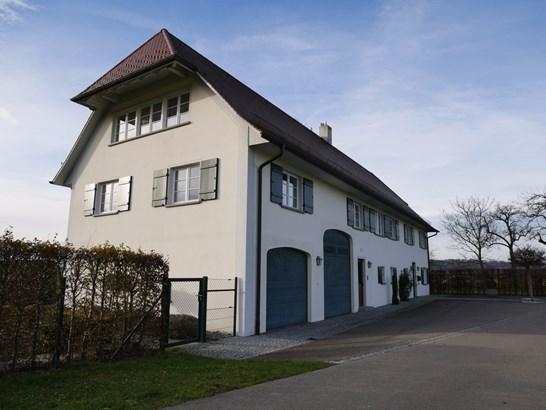 Berg - DEU (photo 3)