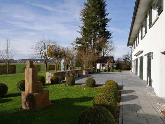 Berg - DEU (photo 4)