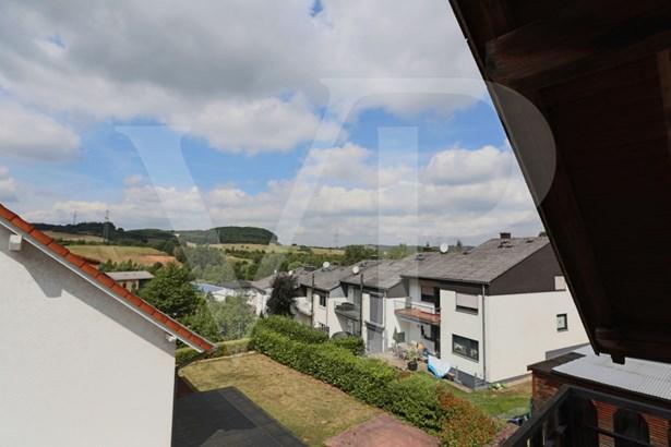 Wartenberg-rohrbach - DEU (photo 1)