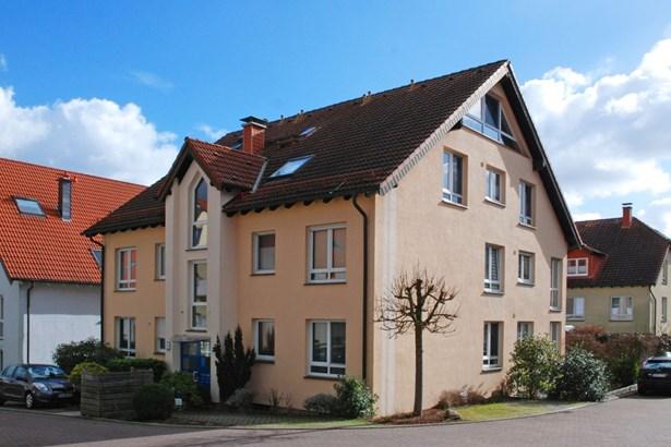 Hattingen - DEU (photo 2)