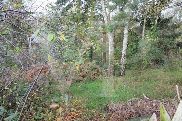 Birkenwerder - DEU (photo 1)