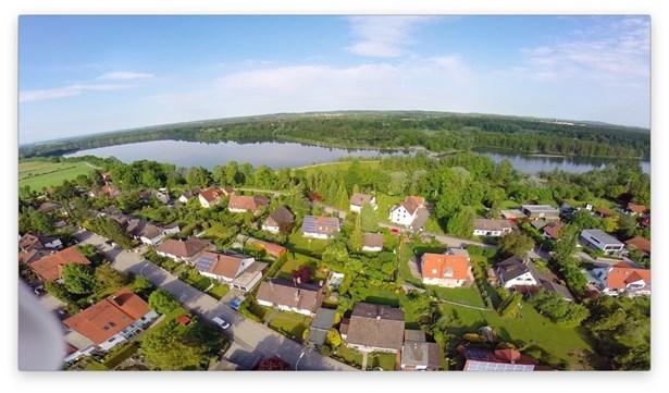 Landsberg Am Lech / Pitzling - DEU (photo 1)