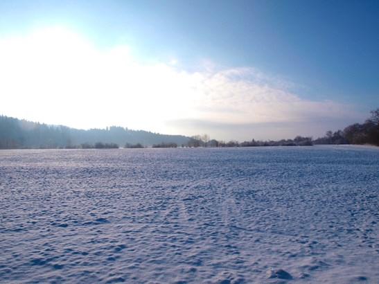 Landsberg Am Lech / Pitzling - DEU (photo 2)