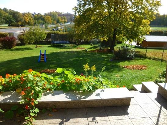 Bayreuth - DEU (photo 1)