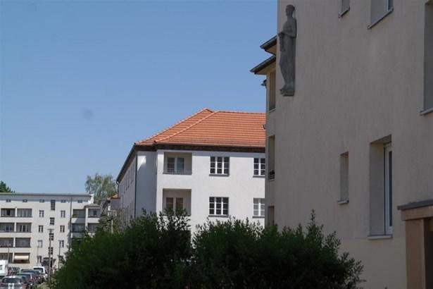 Berlin - DEU (photo 2)