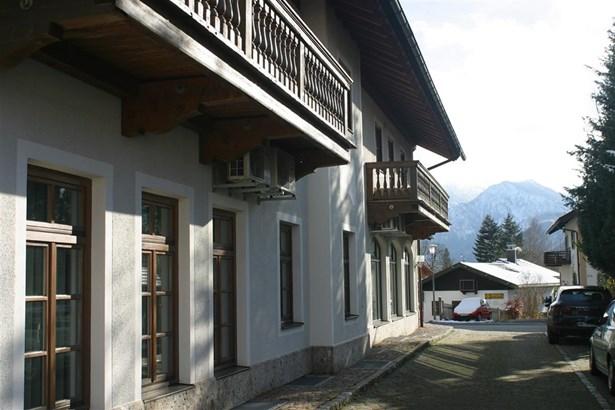 Schliersee - DEU (photo 2)