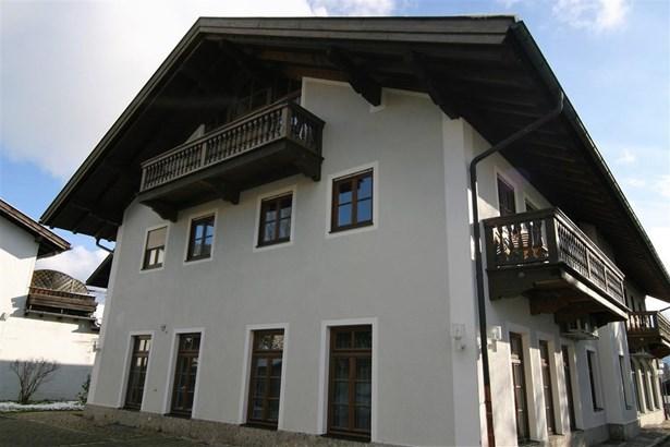 Schliersee - DEU (photo 3)