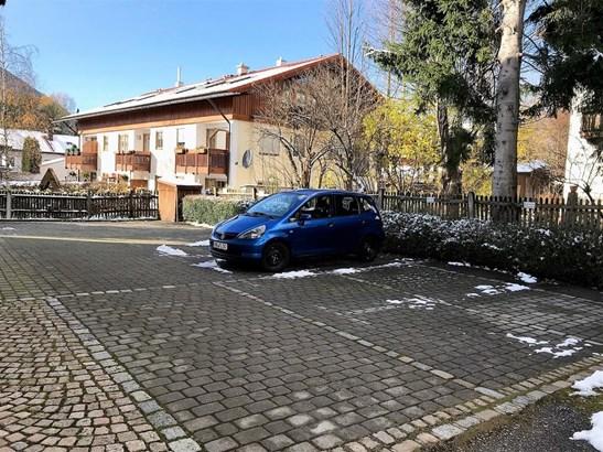 Schliersee - DEU (photo 4)