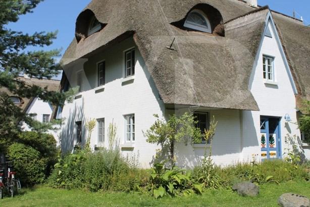 Zingst - DEU (photo 1)