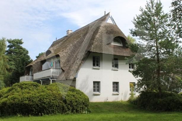 Zingst - DEU (photo 2)