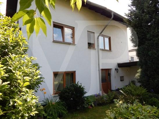 Bruchhausen - DEU (photo 5)