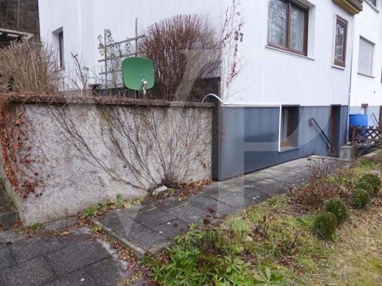 Horb Am Neckar - DEU (photo 3)
