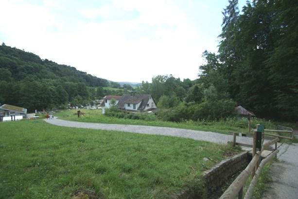 Lautertal (odenwald) / Reichenbach - DEU (photo 1)