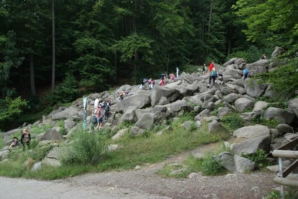 Lautertal (odenwald) / Reichenbach - DEU (photo 2)