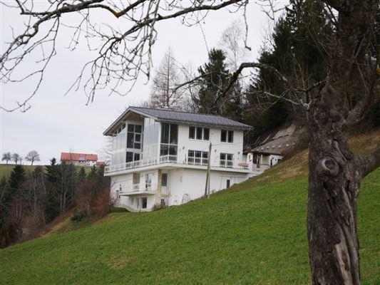 Lindau (bodensee) - DEU (photo 1)