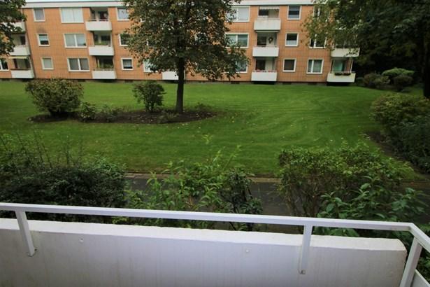 Hannover - DEU (photo 5)