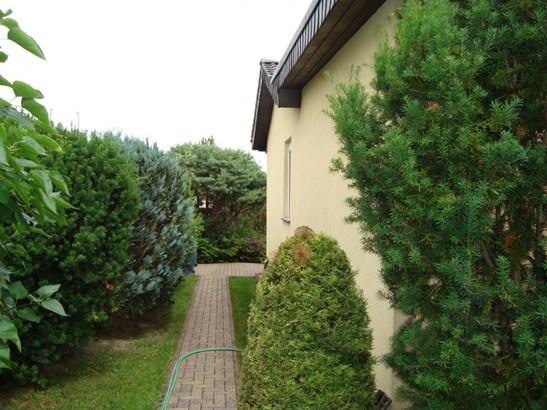 Schwielochsee / Goyatz - DEU (photo 1)