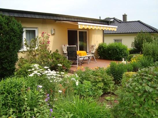 Schwielochsee / Goyatz - DEU (photo 2)