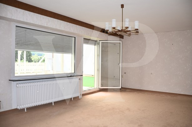 Wehrheim - DEU (photo 5)