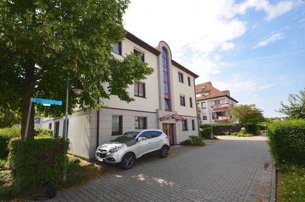 Werder (havel) - DEU (photo 2)