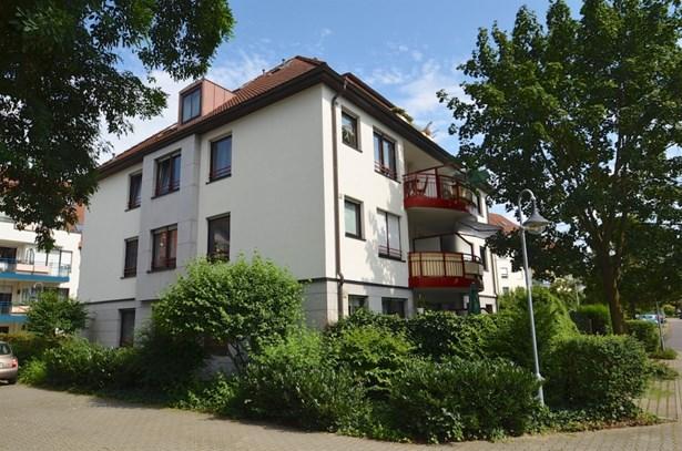Werder (havel) - DEU (photo 3)