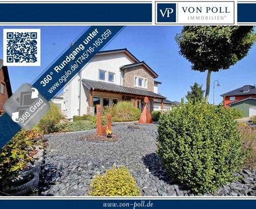 Wincheringen - DEU (photo 1)