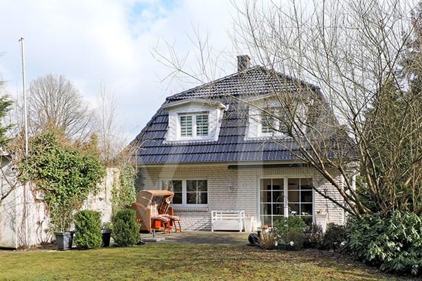 Buchholz In Der Nordheide - DEU (photo 4)