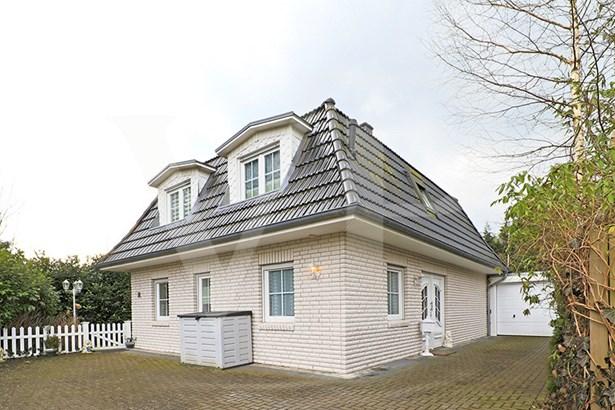 Buchholz In Der Nordheide - DEU (photo 5)