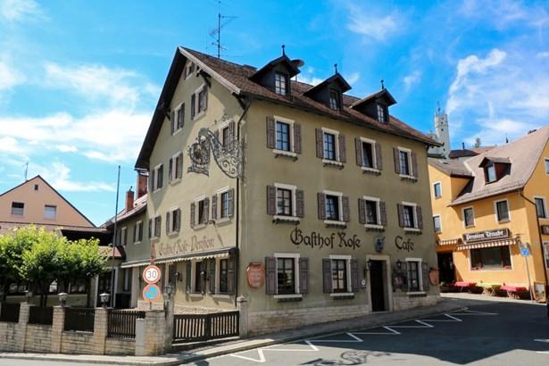Gößweinstein - DEU (photo 1)