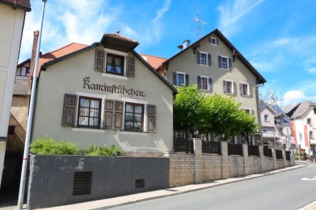 Gößweinstein - DEU (photo 2)