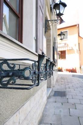 Gößweinstein - DEU (photo 3)