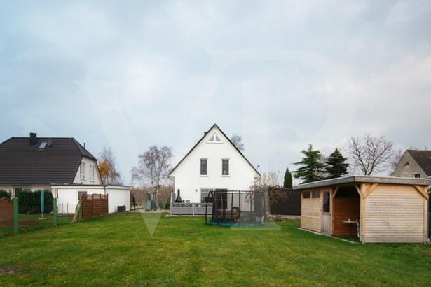 Rostock - DEU (photo 2)