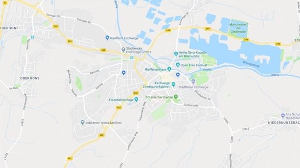 Eschwege - DEU (photo 4)