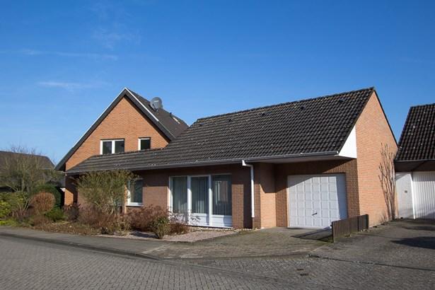 Nordhorn - DEU (photo 1)