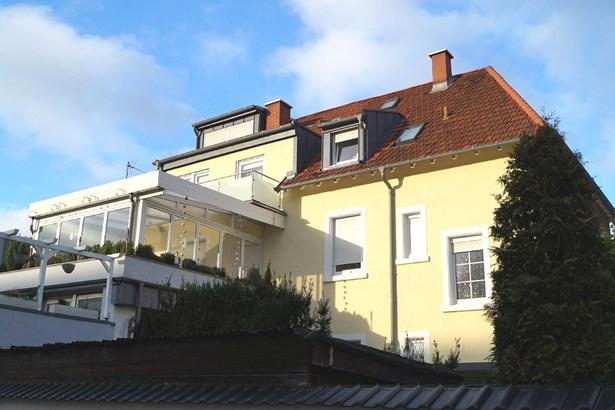 Weinheim - DEU (photo 1)