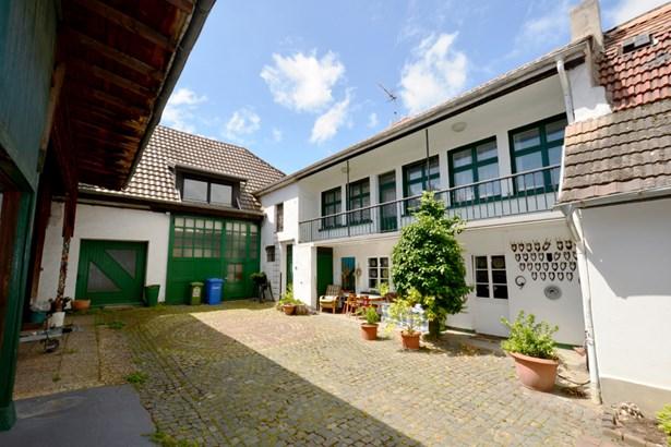 Wachenheim - DEU (photo 1)