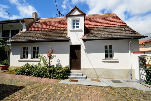 Wachenheim - DEU (photo 2)