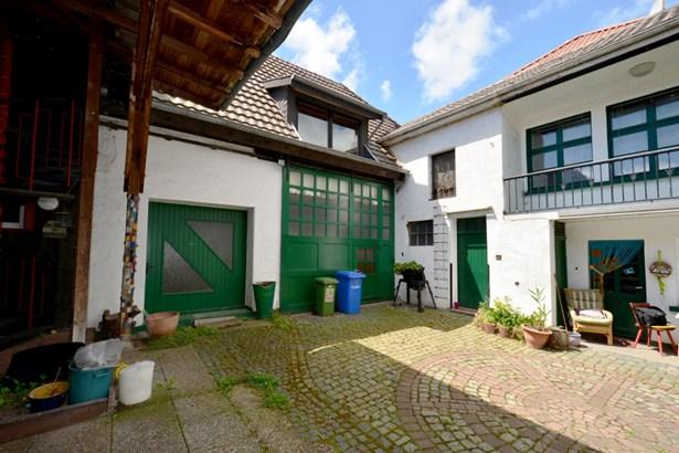 Wachenheim - DEU (photo 3)
