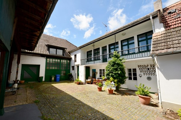Wachenheim - DEU (photo 4)