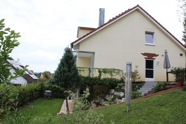 Backnang - DEU (photo 1)