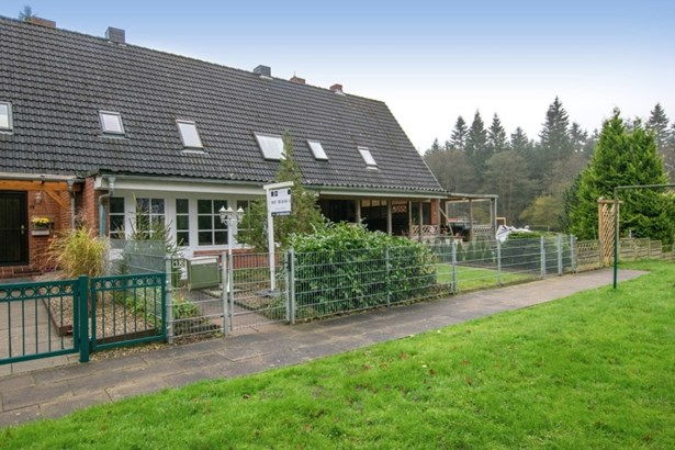 Lammershagen / Bellin - DEU (photo 1)