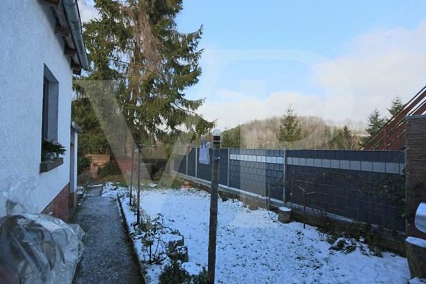 Rodenbach - DEU (photo 2)