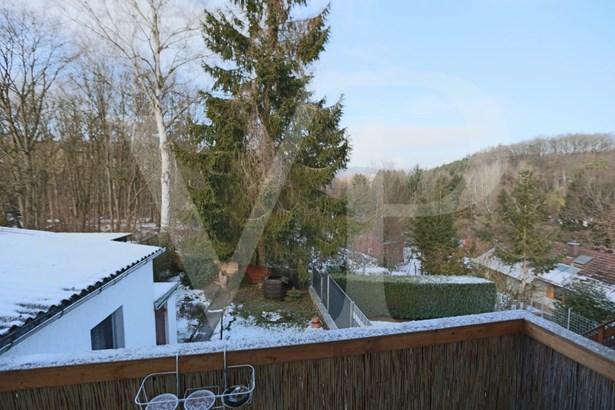 Rodenbach - DEU (photo 3)