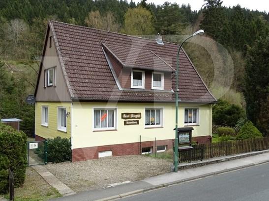 Wildemann - DEU (photo 1)