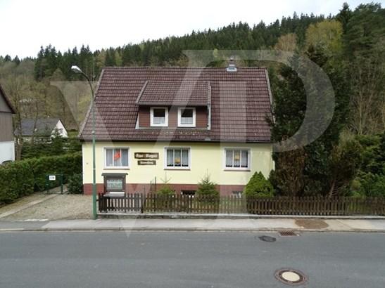 Wildemann - DEU (photo 2)