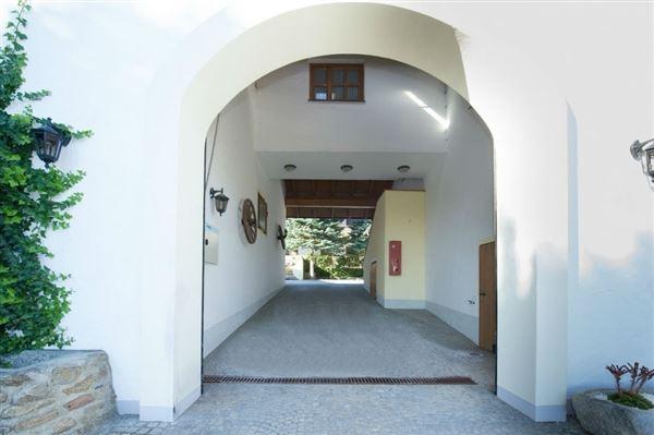 Grattersdorf - DEU (photo 3)